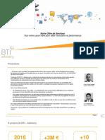 Présentation BTI Sunshine Advisory.pdf