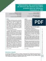 blpc_236_3-16.pdf