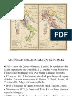 C1 Unita' d'Italia
