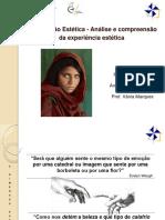 Filosofia_10_Ap.6_Estética.pdf