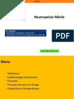 2017-neutropenies-febriles-alfandari (1) 2.pptx