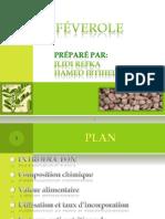 Feverole