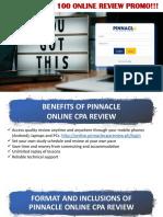 Pinnacle-CPA-Online-Review-PROMO.pdf