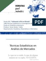 teim_sesion_001_latex_en_RStudio_16_17.pdf