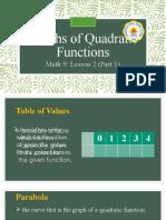 Math 9 Lesson 2 (Part 1).pptx