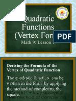 Math 9 Lesson 1.pptx