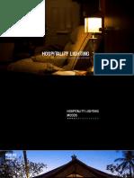 2020-11-17_For HTII - Hospitality Lighting.pdf