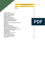 upn-cursos-verano-2020-1-pregrado-06-11-2020 (1).xlsx