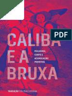 CALIBA_E_A_BRUXA_WEB-1.pdf