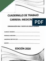 Caderno de Guarani.pdf