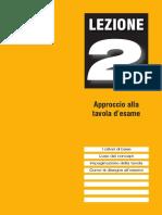 lezione_2.pdf