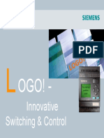 logo_in_details