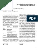 20120530172157_Consensos_Fernandes S_43(1).pdf