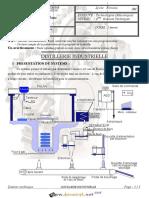 Devoir de Synthèse N°2 - Génie mécanique - DISTILLERIE INDUSTRIELLE - Bac Technique (2017-2018) Mr Rhimi H.pdf
