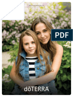 doTERRA Produktkatalog - Deutsch.pdf · versiunea 1.pdf