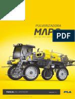 M.O.-MAP3-OK.pdf