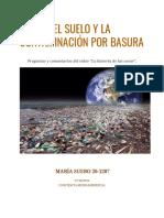 Informe (5) (1) (1)