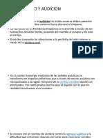 SONIDO Y AUDICION.docx