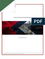 manual-do-analista-de-valores-mobiliarios.pdf