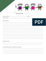 Anamnese Infantil.pdf