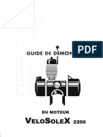 78_Guide_Demontage_Remontage_Revue_Technique_SoleX_2200.pdf