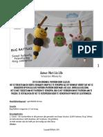Haakpatroon BEE.pdf