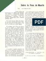 Argumentos de pena de muerte.pdf