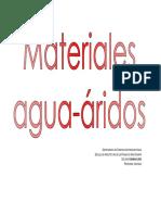 03_Materiales-aridos-agua_03