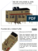 TINY-HOUSE_VIOLAINE-JORI_OSSATURE_2020-07-24
