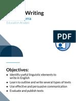 english-writing-course