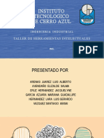 TALLER DE HERRAMIENTAS INTELECTUALES.pptx