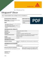 sikaguard_decor.pdf