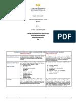 -Cuadro-Comparativo-Sobre-Aplicacion-Del-Codigo-Sustantivo-Del-Trabajo 1