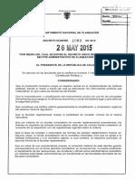 DECRETO 1082 DE MAYO 26 DE 2015 CONTRATACIÓN.pdf