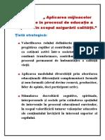 FINAL 2018-2019plan de Activitate Dir. Adj. Educ (1)