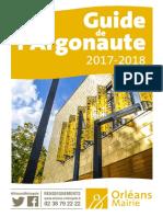GUIDE_ARGONAUTE_2017
