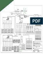 ESWAR SLD.pdf