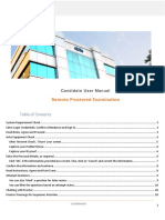 Candidate_User_Manual_For_Remote_Proctored_Examination.pdf