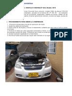 formato informe peritajes (1).docx