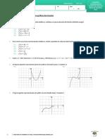 3._funções_pares_e_ímpares._simetria_dos_gráficos_das_funções.pdf