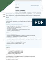 psib12_dp3_tg_recursos_identidade_pags_10_13 (1)