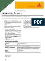 sikadur_-32_primerl.pdf