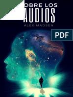 Sobre+Los+Audios+-+ES.pdf