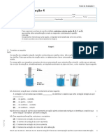 eq11_dossie_prof_teste_aval_4.docx
