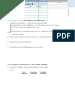 Teste Avaliação 8 - Porto Editora.doc