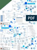 Actividad 3 contabilidad.pdf