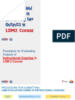 LDM2-Evaluation-Quick-Guide-for-INSTRUCTIONAL-COACHES