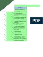 tarea de auditoria 20-11-2020