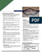 3M Lente Goggle_Distribuidor Mixdistibuciones.pdf