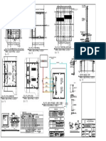P-13 CASETA DE CONTROL-CASETA DE CONTROL.pdf
